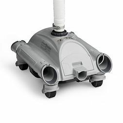 28001e automatic pool cleaner pressure side vacuum