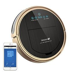 Proscenic Upgraded Version 790T, Robotic Vacuum Cleaner with