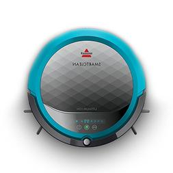 NEW - BISSELL SmartClean 1605 Vacuum Cleaning Robot Lithium