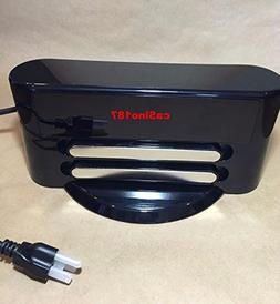 Neato Botvac Charger Charging Station Dock 905-0310 Power Su