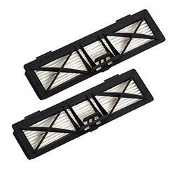 Neato Botvac D Series Ultra-Performance Filter