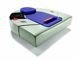 Neato Robotics - Xv-21 Pet And Allergy Robotic Vacuum Cleane