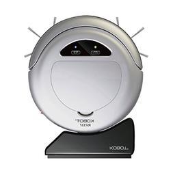 Techko Kobot RV337-SK Kobot Robotic Vacuum with Auto Chargin
