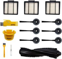 Accessories for Shark ION Robot Vacuum Cleaner R85 RV850 RV8