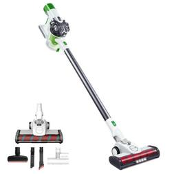 Proscenic P9 Cordless Vacuum Cleaner Auto Handheld Bagless C