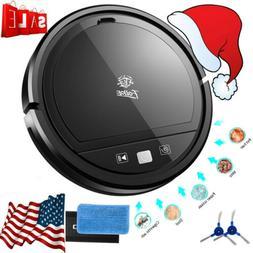 Best Rumba Vacuum Cleaner Best Robotic Pets Self Cleaning Co