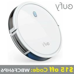 eufy BoostIQ RoboVac 11S Robotic Vacuum Cleaner Self-Chargin