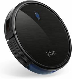 eufy RoboVac 11S Robotic Vacuum Cleaner Self-Charging Automa