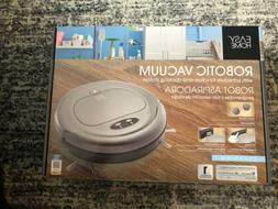 Brand New Easy Home Robotic Vacuum Cleaner