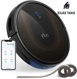 Eufy By Anker, Boostiq Robovac 30C Max, Robot Vacuum Cleaner