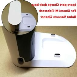 Charging Cradle Base Charger Dock Stand for for Xiaomi Mi Ro