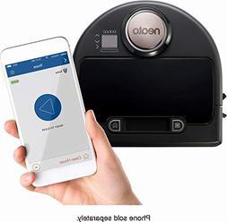 Neato Botvac D9-2019 Robot Vacuum - Alexa Amazon Echo Compat