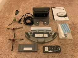 ECOVACS DEEBOT M80 Pro Robot Vacuum Accessories ONLY