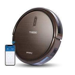 ECOVACS DEEBOT N79S Self-Charging Robot Vacuum Cleaner with