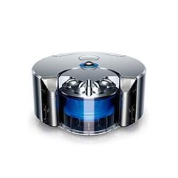 DYSON 360 EYE RB01NB Vacuum Cleaner - International Version
