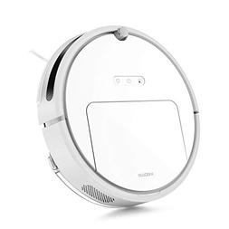 e20 robot vacuum cleaner sweeping