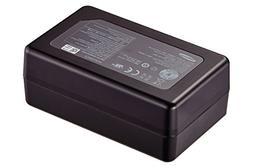 Samsung Electronics VCA-RBT72/XAA 20W POWERbot Battery