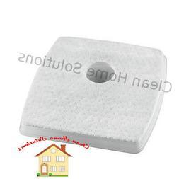 Genuine Bissell Dust Bin Filter SmartClean Robotic Vacuum Cl