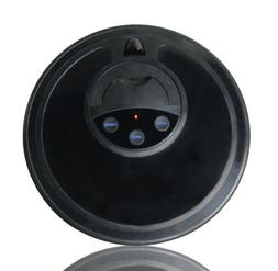 Infinuvo Infinuvo Hovo 510 Robotic Vacuum Cleaner with Home