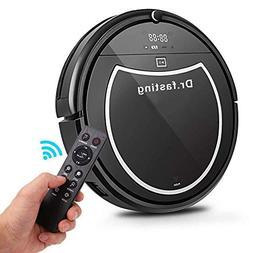 iRobot Roomba 595 Vacuum Cleaning Robot