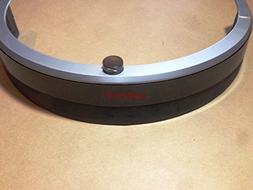 iRobot Roomba 700 800 Series Silver Bumper 760 770 780 790 8