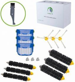 iRobot Roomba 650 690 655 605 770 780 790 Robotic Vacuum Cle