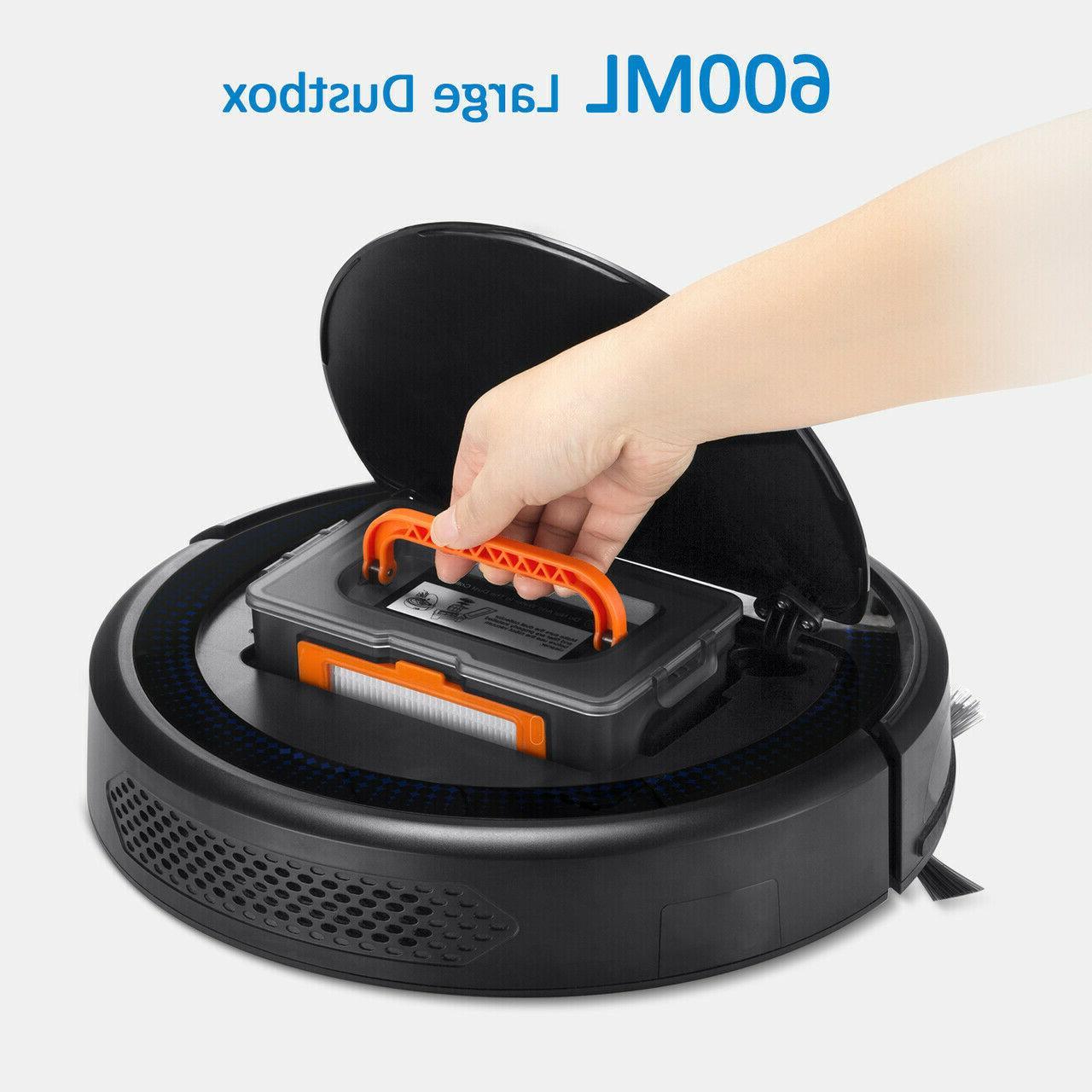 Housmile Vacuum w/ Remote