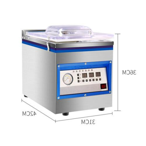 360W Commercial System Machine Packing