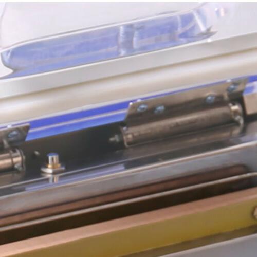 360W Sealer System Saver Sealing Machine Storage Packing