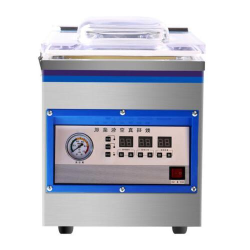 360W Commercial System Machine Storage