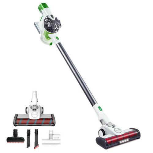 alexa robotic vacuum cleaner robot floor carpet