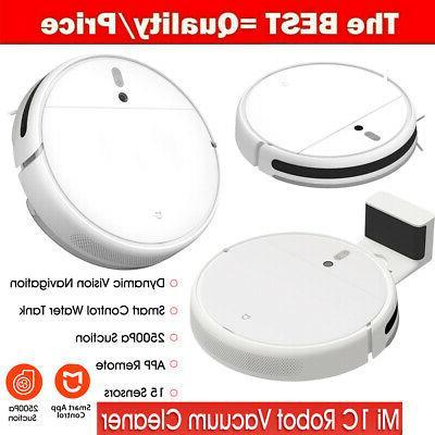 Xiaomi Vacuum 15 Remote M7R8