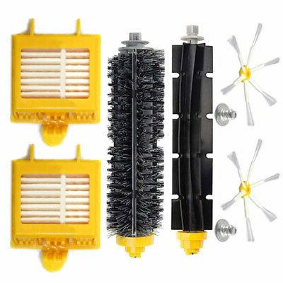 Replacement For Vacuum Cleaner Series 760
