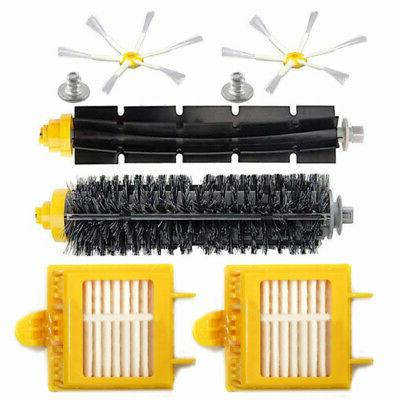 Replacement Kit Vacuum IRobot-Roomba700 Series