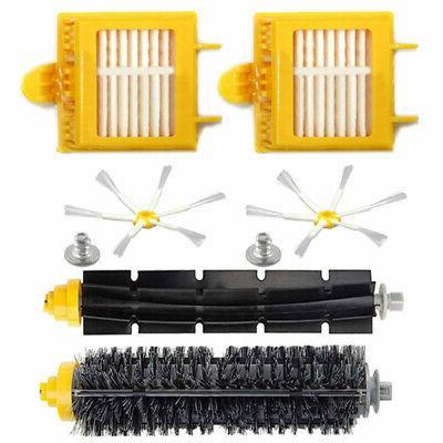 Replacement Kit Series