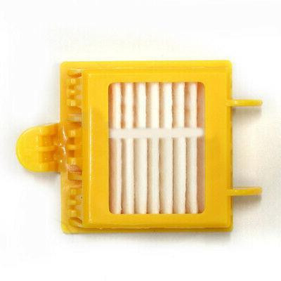 Replacement Parts Vacuum Cleaner Series 760 770#780