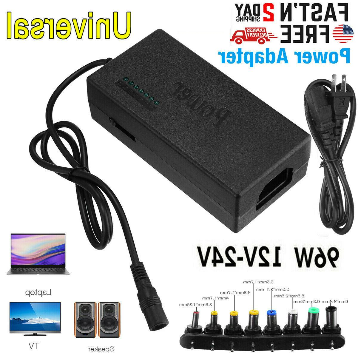 replacement parts kit for irobot roomba 680
