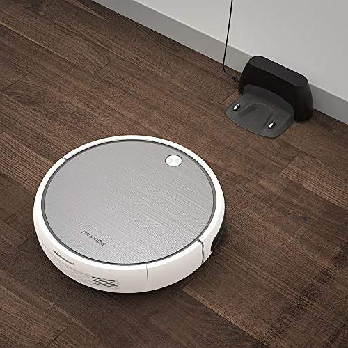 bObsweep Robotic Vacuum Cleaner,