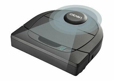 robotics botvac d4 robotic vacuum cleaner