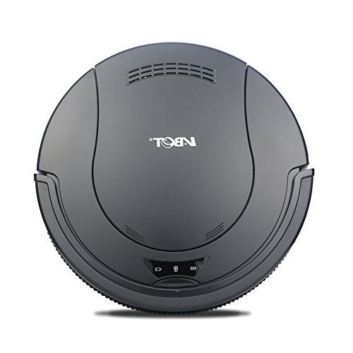 VBOT Entry Level Robot Robotic Vacuum Cleaner for Pet Hair a