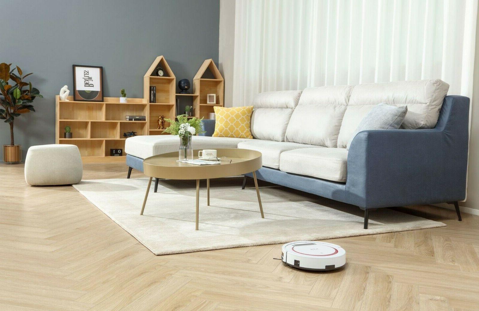 ILIFE V55, Vacuum Cleaner Slim