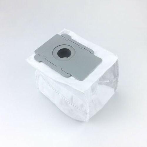 vacuum cleaner dust bag for irobot roomba