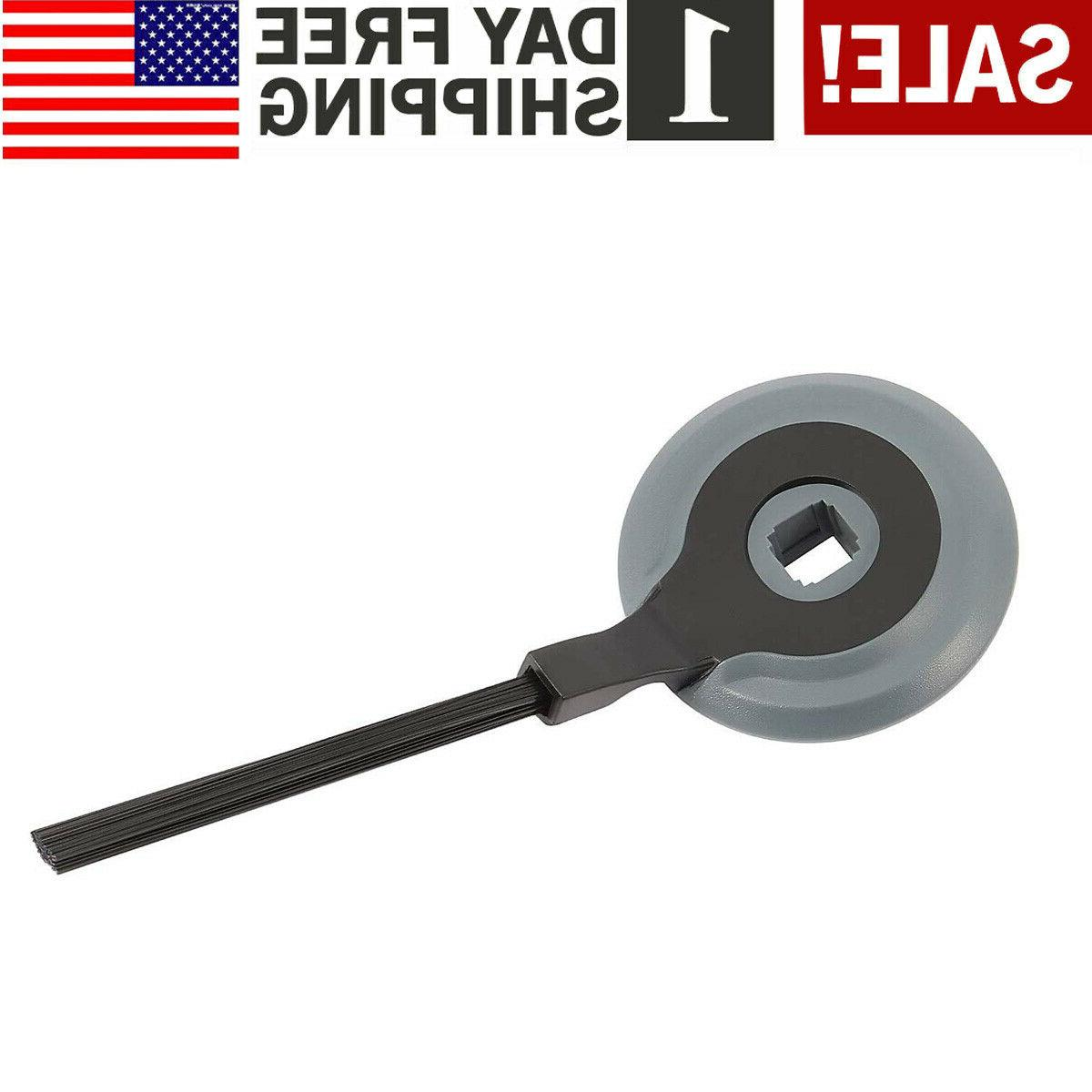 Vacuum Cleaner Replacement and for ION RV850