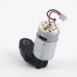 Main Rollers Brush Motor Part For EcoVacs Deebot M80 PRO Rob