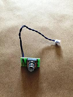 Neato Botvac Slide Bumper Switch 65 70e 75 D75 80 D80 85 D85