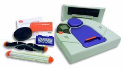 Neato XV-21 – Pet and Allergy Vacuum - Robotic Cleaner - B