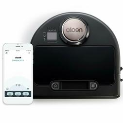 New Neato Botvac Connected Wi-Fi Enabled Robotic Vacuum 110-