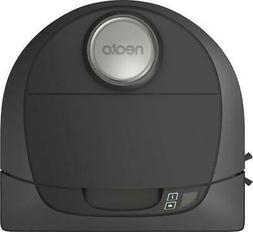 NEW Neato Botvac D5 Connected Navigating Robot Vacuum - Blac