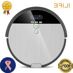ILIFE  New Product V8s  Robotic Vacuum Cleaner Wet and Dry m