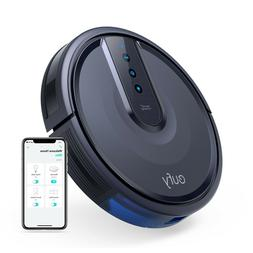 NEW!! Eufy RoboVac 25C Wi-Fi Connected Robot Vacuum